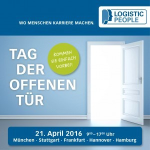 20160415_Logistic_People_Facebook_TOR_FINAL